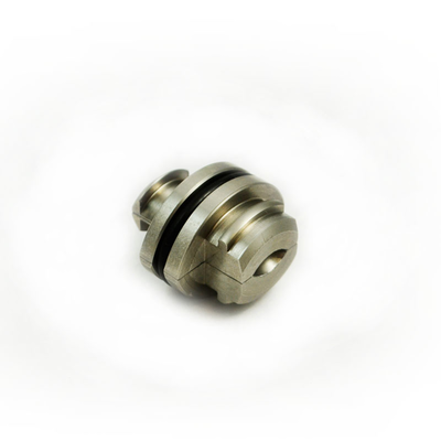 7902 EXTRACTION COLLET, V2