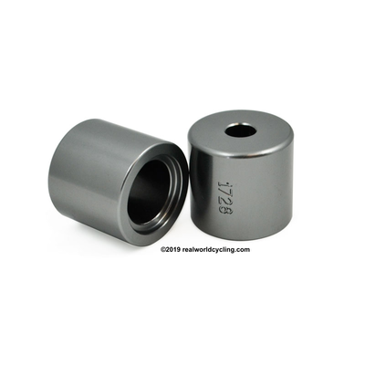 MR1728 OUTER BEARING GUIDE