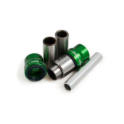 RWC Shock NB Kit, 43.74mm