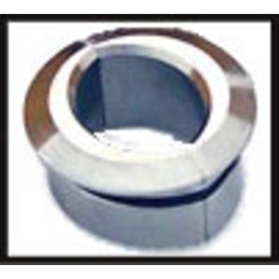 Replacement Collet for BRT-001