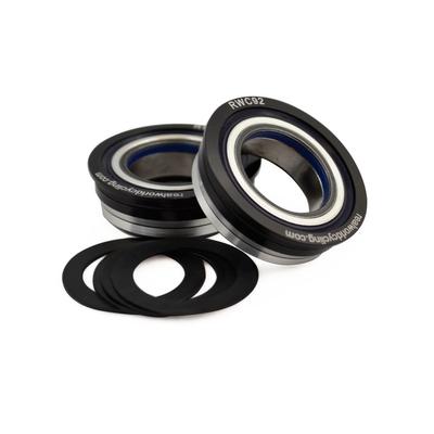 BB92 SHIMANO w/AC XD-15 Bearings for COMMENCAL META V3 FRAMES