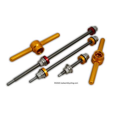Multi-Use Bearing Tools