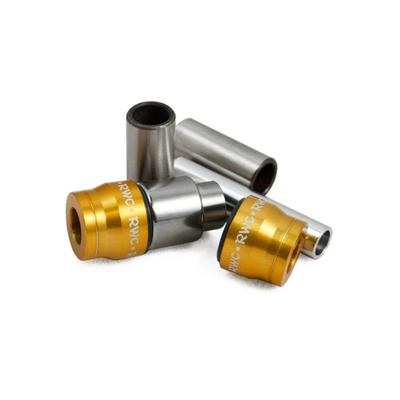 RWC Shock NB Kit, 41.15mm