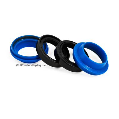 MARZOCCHI 38mm FORK SEAL KIT