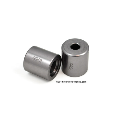 6901 OUTER BEARING GUIDE
