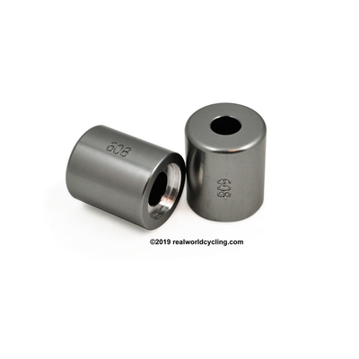 608 OUTER BEARING GUIDE