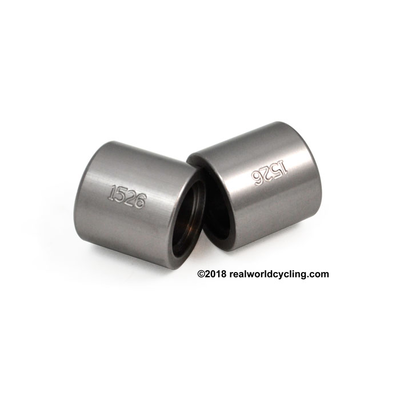 MR1526 OUTER BEARING GUIDE