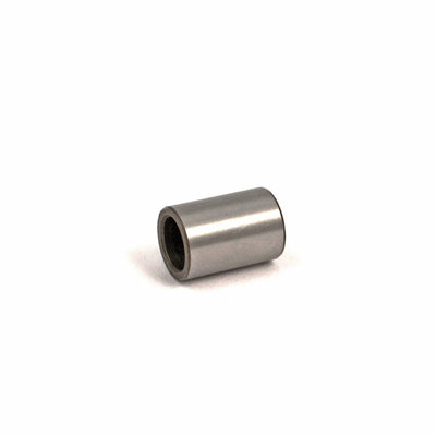 REPLACEMENT 15.75MM INNER RING (AXLE)