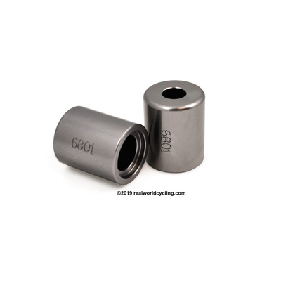 6801 OUTER BEARING GUIDE