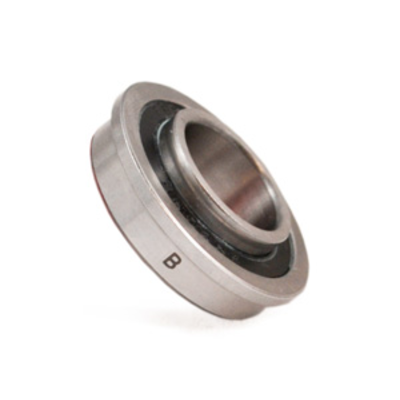 F6902 MAX-EB Flanged w/Ext Race