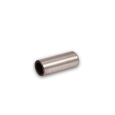 REPLACEMENT 25.40MM INNER RING (AXLE)
