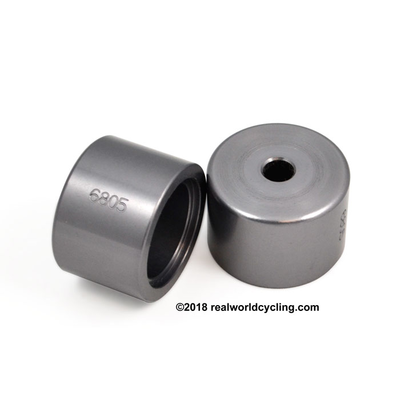 6805 OUTER BEARING GUIDE