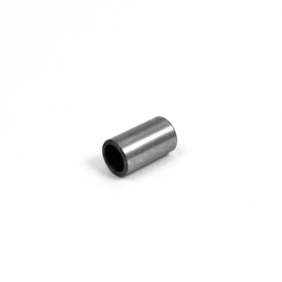 REPLACEMENT 19.05MM INNER RING (AXLE)
