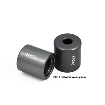 6802 OUTER BEARING GUIDE
