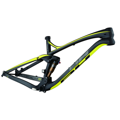 BH Bikes LYNX 4.8 27.5 CARBON BEARING KIT