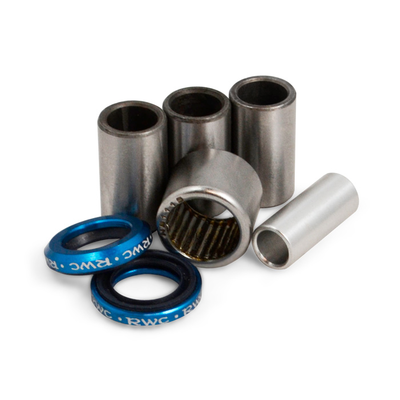 RWC Shock Needle Bearing Kit, 19.05mm