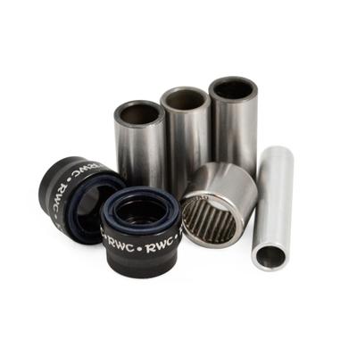 RWC Shock NB Kit 38mm Span