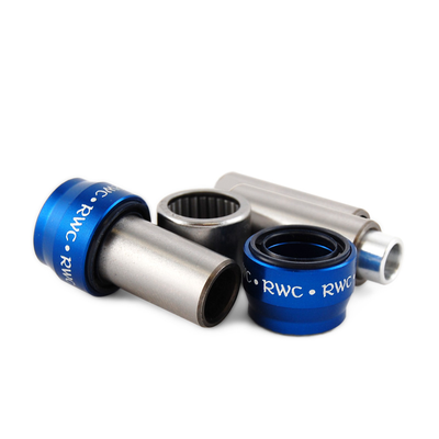RWC Shock NB Kit, 35.56mm Span