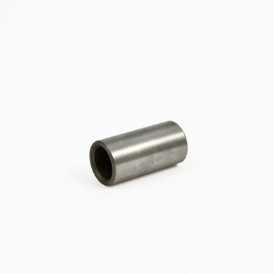 REPLACEMENT 21.85MM INNER RING (AXLE)