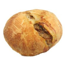 Knishes - Meat, 2 ct.
