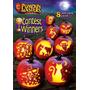 Pumpkin Masters Pattern Books - Contest Winner Pattern Books 2020