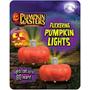 Pumpkin Masters Flickering Pumpkin Lights
