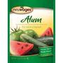 Alum Package