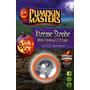 Pumpkin Masters Xtreme L.E.D. Strobe White