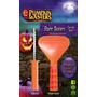Pumpkin Masters BareBones Pumpkin Carving Tools