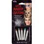 Glitter Makeup Crayon
