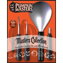 Masters Collections Pumpkin Carving Kit Pumpkin Masters
