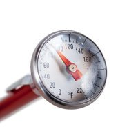 Thermometer (NEW)