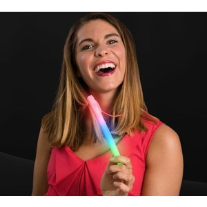 7-inch LED Glow Stick
