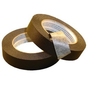 Compression Tape used with handheld and electric cannons.