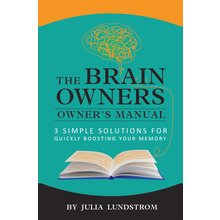 Brain Owners Owner's Manual