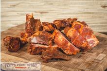 Smoked Pork Neckbones