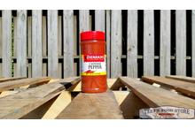 Zatarain's Cayenne Pepper 7.25 oz.
