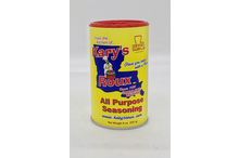 Kary's Roux Seasoning
