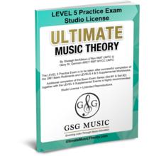 LEVEL 5 Practice Exam Download