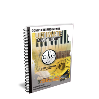Complete Answer Book