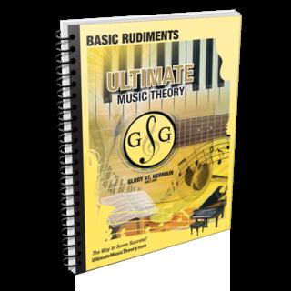Basic Theory Workbook