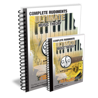 Complete Workbook & Answers