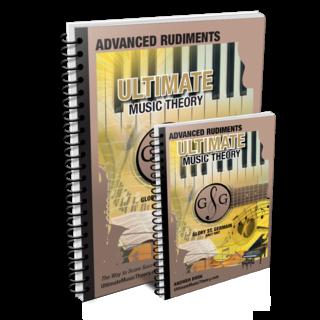 Advanced Workbook & Answers