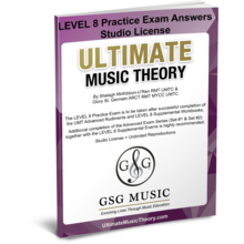 LEVEL 8 Practice Exam Answers Download