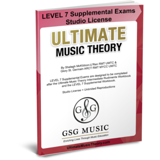 LEVEL 7 Practice Exam Download