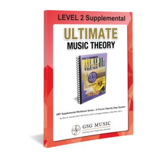 LEVEL 2 Supplemental Workbook Download