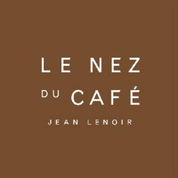 Le Nez du Cafe Coffee Collection