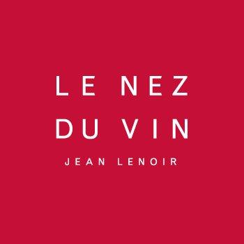 Le Nez du Vin Wine Collection by Wine Aromas