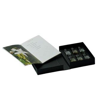 6 Aroma – Temptation Coffee Kit
