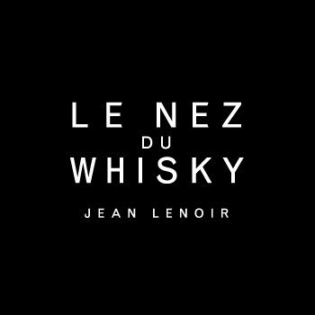 Le Nez du Whisky Whisky Collection